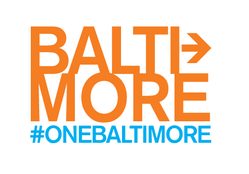 one-baltimore